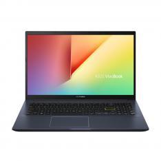 "PORTATIL ASUS VIVOBOOK X513EA-BQ003T I5-1135G7 15.6"" 8GB / SSD512GB / WIFI / BT / W10"