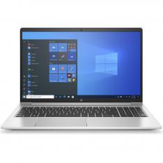 """PORTATIL HP PROBOOK 450 G8 I7-1165G7 / 15.6"""" / 16GB / SSD512GB / W10PRO / PLATA"""
