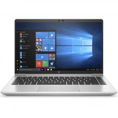 """PORTATIL HP PROBOOK 440 G8 I7-1165G7 / 14"""" / 16GB / SSD512GB / W10PRO / PLATA"""