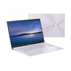 "PORTATIL ASUS ZENBOOK UX425EA-KI359 I7-1165G7 14"" 16GB / SSD512GB / WIFI / BT / FREEDOS"