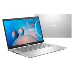 """PORTATIL ASUS F415EA-EK153 I7-1165G7 14"""" 8GB / SSD512GB / WIFI / BT / FREEDOS"""
