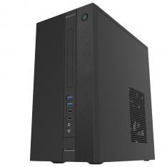 ORDENADOR PC PHOENIX COMET AMD ATHLON 3000G 8GB DDR4 240 GB SSD WINDOWS 10