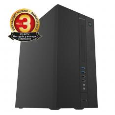 ORDENADOR PC PHOENIX COMET AMD ATHLON 3000G 8GB DDR4 240 GB SSD