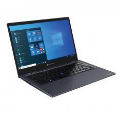 """PORTATIL DYNABOOK PORTEGE X30L-J-131 I5-1135G7 13.3"""" 16GB / SSD512GB / WIFI / BT / W10PRO"""