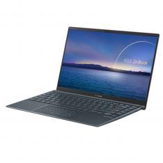 "PORTATIL ASUS ZENBOOK UX425EA-KI363T I5-1135G7 14"" 16GB / SSD512GB / WIFI / BT / W10"