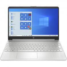 """PORTATIL HP 15S-FQ221NS I3-1115G4 15.6"""" 4GB / SSD256GB / WIFI / BT / W10S"""