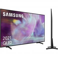 """TV SAMSUNG 55"""" QE55Q60A"""