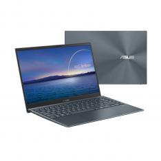 "PORTATIL ASUS ZENBOOK FLIP BX363EA-EM190R I7-1165G7 13.3"" TACTIL 16GB / SSD512GB / WIFI / BT / W10PRO"