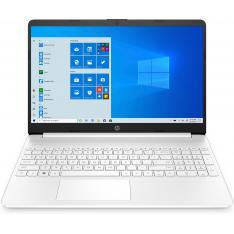 """PORTATIL HP 15S-FQ2113NS I3-1115G4 15.6"""" 8GB/ SSD512GB/ WIFI/ BT/ W10"""