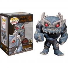 FUNKO POP DC COMICS BATMAN THE DEVASTATOR EDICION ESPECIAL 46054