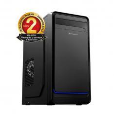 ORDENADOR PC PHOENIX TOPVALUE INTEL CORE I7 16GB DDR4 480GB SSD MICRO ATX