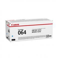 TONER CANON 064 CIAN 5000 PAGINAS