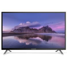 """TV SCHNEIDER 32"""" LED HD READY/ HDMI/ USB/"""