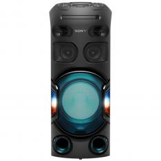 ALTAVOZ SONY MHCV42D / INALAMBRICO / DVD / CD / BLUETOOTH / HDMI / USB / NFC