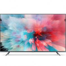 "TV XIAOMI 55"" 4S/ 4K HDR / ANDROID TV 9.0/ CHROMECAST/ GOOGLE PLAY/ BLUETOOTH/ HDMI/ USB/ INTELIGENCIA ARTIFICIAL."