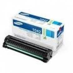 TONER SAMSUNG MLT-D1042S/ELS NEGRO 1500 PAGINAS ML-1660/ ML-1665/ SCX-3200