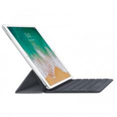 "SMART KEYBOARD PARA IPAD PRO 10.5"" Y IPAD AIR DE 3ª GENERACION"
