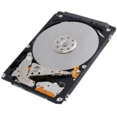 "DISCO DURO INTERNO HDD TOSHIBA MQ04ABF100 1TB 2.5"" SATA 3 5400RPM 128MB BUFFER 6GB/S"