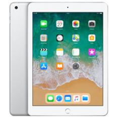 "APPLE IPAD WIFI 32GB / 9.7"" / PLATA"