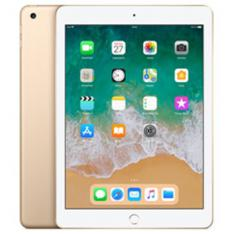 "APPLE IPAD WIFI 128GB / 9.7"" / ORO"
