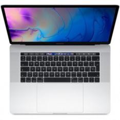 PORTATIL APPLE MACBOOK PRO I9 2.3GHZ 15 16GB   SSD512GB   RADEON PRO 560X   WIFI   BT   MACOS   SILVER