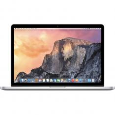 PORTÁTIL APPLE MACBOOK PRO I5 2.4GHZ 13 16GB   SSD256GB   WIFI   BT   IOS SPACE GREY