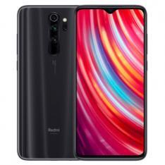 "TELEFONO MOVIL SMARTPHONE XIAOMI REDMI NOTE 8 PRO / 6.53""/ GRIS/ 128GB ROM/ 6GB RAM/ 64+8+2+2 MPX / 20 MPX/ 4500 MAH/ 4G/ HUELLA/ GORILLA GLASS 5/ OCTA CORE"