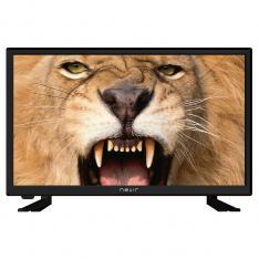 """TV NEVIR 20"""" LED HD READY/ NVR-7412-20HD-N/ TDT HD/ HDMI/ USB"""