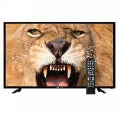 "TV NEVIR 28"" LED HD READY NVR-7412-28HD-N NEGRO TDT HD HDMI USB-R"