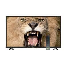 """TV NEVIR 39"""" LED HD READY/ NVR-7421-39HD-N/ NEGRO/ TDT HD/ HDMI/ USB-R"""