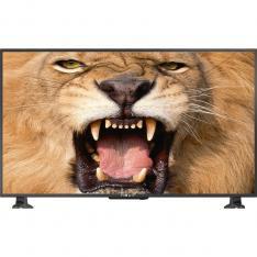 """TV NEVIR 43"""" LED FULL HD/ NVR-7421-43HD-N/ NEGRO/ HDMI/ USB-R"""