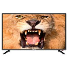 "TV NEVIR 40"" LED FHD/ NVR-7428-40FHD-N/ TDT HD/ HDMI/ USB-R"