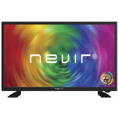 "TV NEVIR 28"" LED HD READY/ NVR-7702-28RD2-N/ TDT HD/ HDMI/ USB"