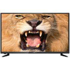 TV NEVIR 32 LED HD READY  NVR-7702-32RD2-N  TDT HD  HDMI  USB