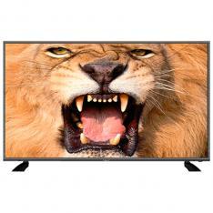 """TV NEVIR 43"""" LED FHD/ NVR-7702-43FHD2-N/ TDT HD/ HDMI/ USB-R"""
