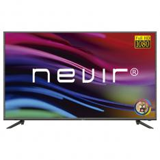 "TV NEVIR 55"" LED FHD/ NVR-7702-55FHD2-N/ TDT HD/ HDMI/ USB-R"