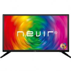 TV NEVIR 22 LED FULL HD NVR-7704-22FHD2-N TDT HD HDMI USB