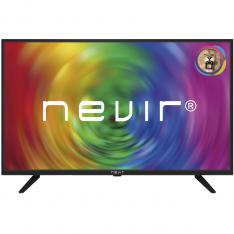 "TV NEVIR 32"" LED HD READY/ NVR-7707-32RD2-N/ TDT HD/ HDMI/ USB-R"