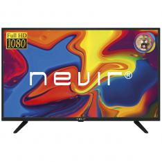 "TV NEVIR 40"" LED FHD/ NVR-7707-40FHD2-N/ TDT HD/ HDMI/ USB-R"
