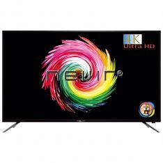 "TV NEVIR 65"" LED 4K UHD/ NVR-7903-654K2-N/ TDT HD/ HDMI/ USB-R"