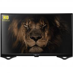 """TV NEVIR 32"""" LED HD READY/ NVR-8075-32RD2S-SMA-N/ SMART TV/ TDT HD/ HDMI/ USB-R"""