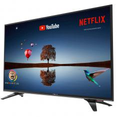 """TV NEVIR 32"""" LED HD READY/ NVR-9000-32RD2S-SM/ SMART TV/ TDT/ HDMI/ USB/ NETFLIX"""