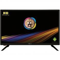 """TV NEVIR 24"""" LED HD READY/ NVR-8070-24RD2S-SMA-N/ SMART TV/ TDT HD/ HDMI/ USB-R"""