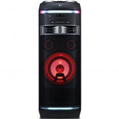 ALTAVOZ LG OK75 1000W / BLUETOOTH / USB / CONTROL DJ / KARAOKE