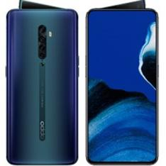 "TELEFONO MOVIL SMARTPHONE OPPO RENO 2 OCEAN BLUE / 6.55"" / 256GB ROM / 8GB RAM / 48 + 8 + 13 + 2 MPX - 16 MPX / DUAL SIM / 4G"