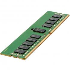 MEMORIA HPE DDR4 16GB 2933 MHZ PC4-23400