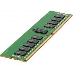 MEMORIA HPE DDR4 32GB 2933 MHZ DUAL RANK