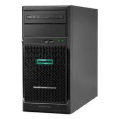 SERVIDOR HPE PROLIANT ML30 G10 XEON E-2124/ 4 CORE 3.3GHz/ 16GB DDR4/ SIN DISCO DURO