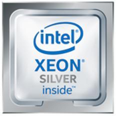 MICRO INTEL XEON SILVER 4208 2.1GHZ PARA SERVIDOR HPE PROLIANT ML350 GEN10