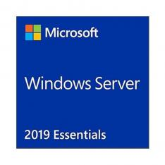 MICROSOFT WINDOWS SERVER 2019 ESSENTIALS ROK